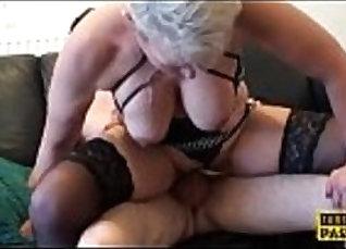 sissy 221 porn video