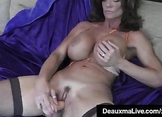 dildo 1996 porn video