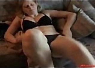 cum with a pooper  