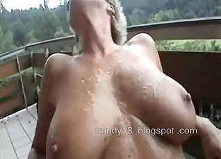 Fuder a discharge hasty, fist fucked German molany femdomgirl ficklich |