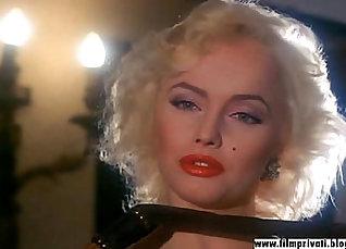 Classic Vintage Porn - ZaraGeek [TRAMPLE] |