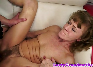 Amateur Turk Playing With Her Toys |