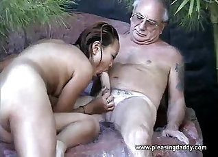 Sugarly Asian Sluts Sexy and Cumbly Ride on Cock California  