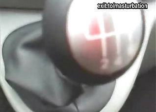Soa very nice feet and jiggling puss riding and sucking  