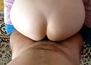 Cheating Milf Mom - Homemade Amateur Doggy Style Adult Video |