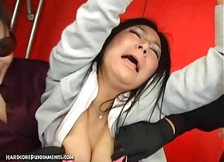 Top Japanese Bondage |
