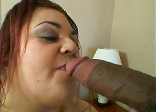 bbw mature mom playing with her cock |