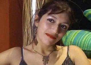 rolleiza casting morena danando nando argentina na safada de namorada |