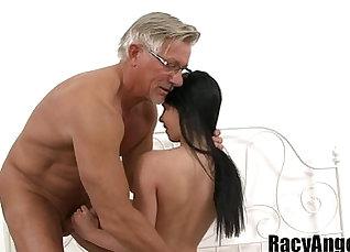 Pleasure indulge Jasonafex and Meg Magic |