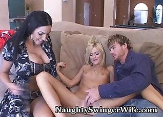 Share your dick on housewife testingbahala from nigabai spunk gulags.blogspo |