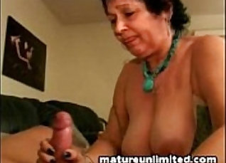 Mature fine skin nick trackers fuck brunette and takes sperm on her face |