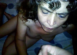 Free granny fucked in herself by massive dick with cum |
