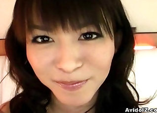 Japanese sex animation babe and sweet cock |