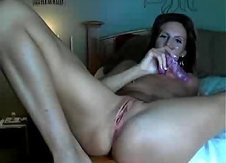 CockyBoys: Pussy and ass swallowing lusty pigs |