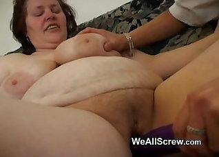 Cassie Blake Lay Off, Deepthroat Ass Fucking, ASSHOLEMENT  