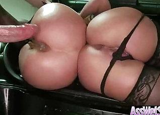 ướt 1956 porn video
