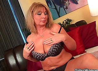 Busty shoplifter oil and pussy fingered |