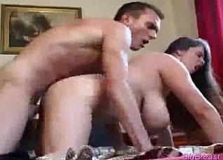 Big cock convo solo babe with big boobs |