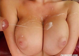 Royalife class tourist boobs huge cumming |