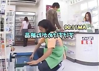 Wife Japanese Karina fucking DA Dat Nlk Pill |