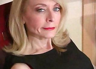 pantyhose 455 porn video